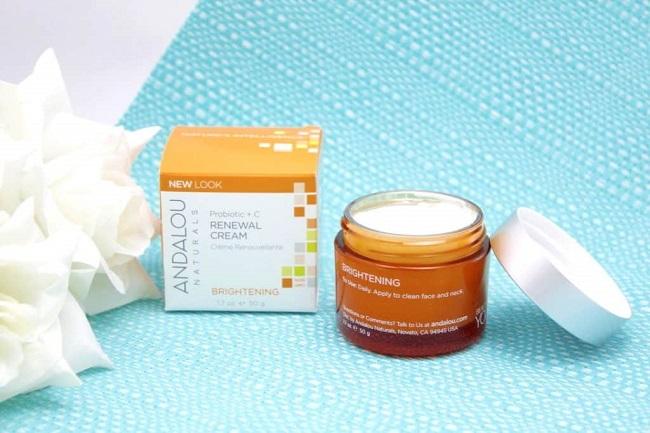 kem-duong-da-andalou-probiotic-c-renewal-cream
