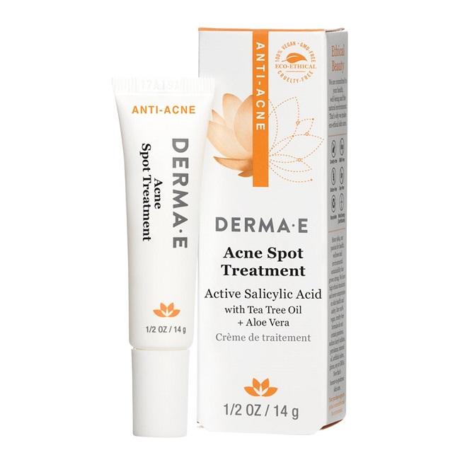 kem tri mun very clear acne sport treatment