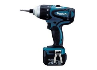 May khoan van vit pin Makita BTP130RFE 14.4V