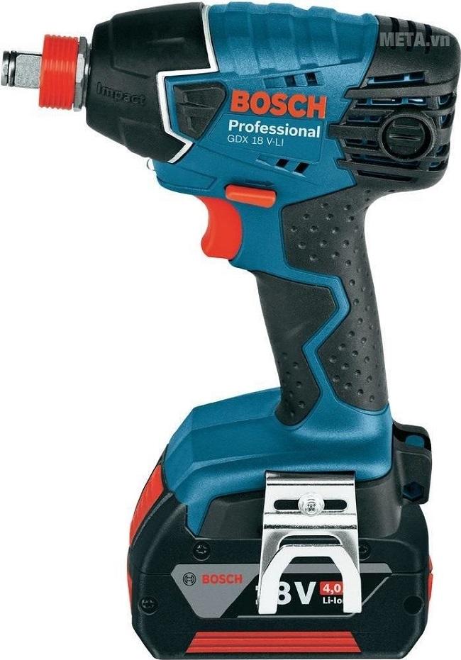 may-van-Bosch-GDX-18V-LI-500
