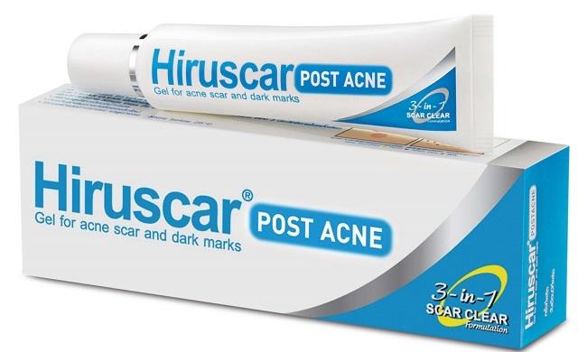 thuoc-hiruscar-post-acne