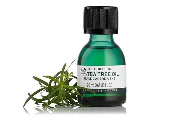 tinh-dau-tram-tra-tri-mun-body-shop-tea-tree-oil-20ml-4