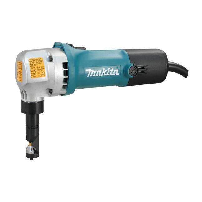 Makita JN1601