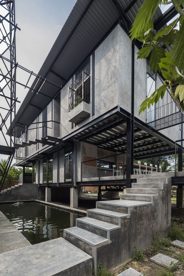 hoang-tuong-house-truong-an-architecture-sai-gon-vn-1