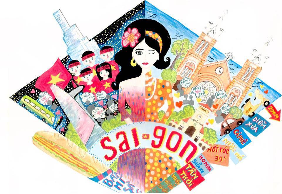 san-hoc-bong-thiet-ke-quoc-te-cung-cuoc-thi-viet-nam-noi-toi-song-2019-05
