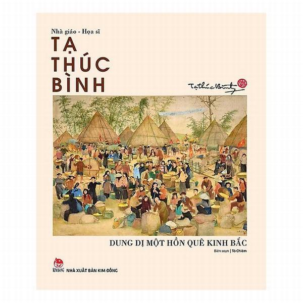 Ta-Thuc-Binh-dung-di-hon-que-Kinh-Bac-3